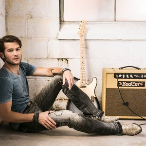 Avatar for Ben Gallaher