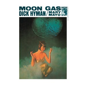 Moon Gas (Remastered)