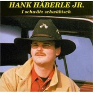 Avatar for Hank Häberle jr.