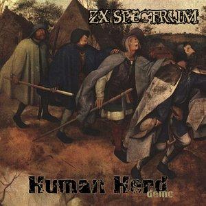 Human Herd