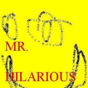 Avatar for Mr Hilarious
