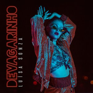 Devagarinho - Single
