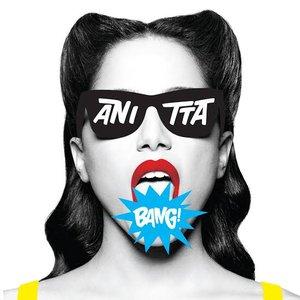 Bild für 'Bang'