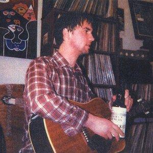 Avatar de Willie Lane