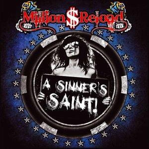 A Sinner's Saint