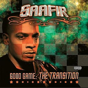 Good Game: The Transition