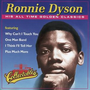 His All Time Golden Classics