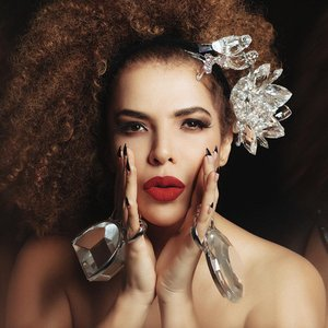 Avatar for Vanessa da Mata