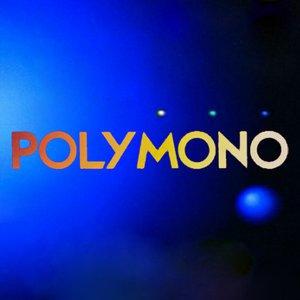 Avatar for Polymono