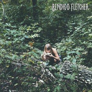 Bendigo Fletcher