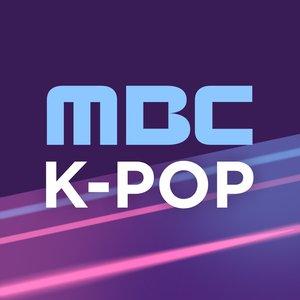 Avatar de MBCkpop