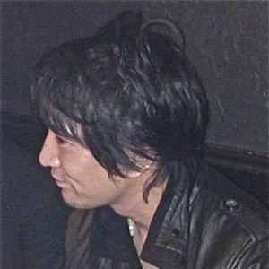 Kohta Takahashi のアバター