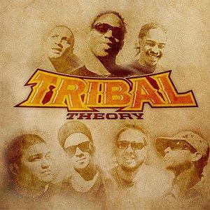 Tribal Theory - EP