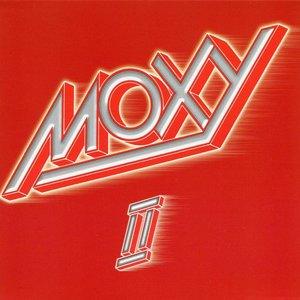 Moxy II