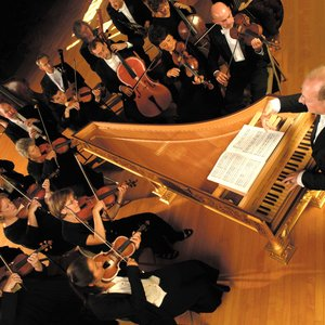 Avatar for Philharmonia Baroque