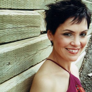 Avatar for Susan Aglukark