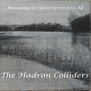 Measuring the Space between Us All