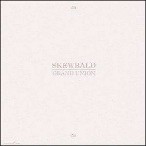 Avatar for Skewbald