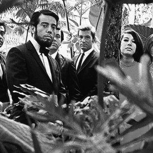 Avatar für Sérgio Mendes & Brasil '66