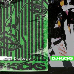 DJ-Kicks: Disclosure