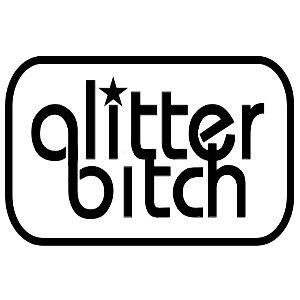 Avatar for glitterbitch