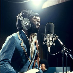 Avatar for Curtis Mayfield