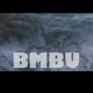 Avatar for Bmbu