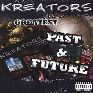 Greatest: Past and Future