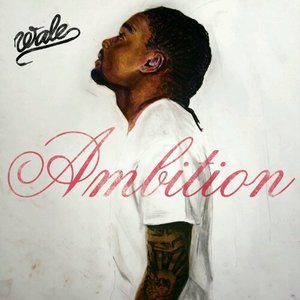 Ambition (Deluxe Version)