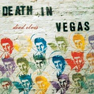 Аватар для Death In Vegas, Steven Hellier & Seamus Beaghen