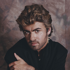 The Life & Music of George Michael