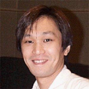 Avatar for Takayuki Negishi