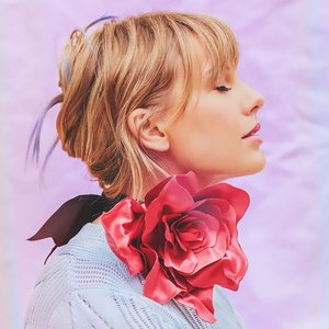 Avatar for Taylor Swift
