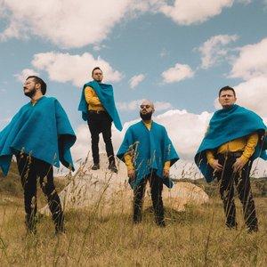 Avatar for Los Rolling Ruanas
