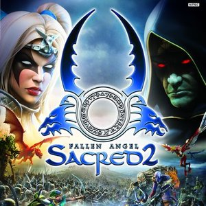 Avatar for Sacred 2