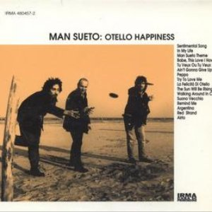 Otello Happiness