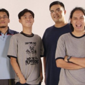 Avatar for Parokya Ni Edgar
