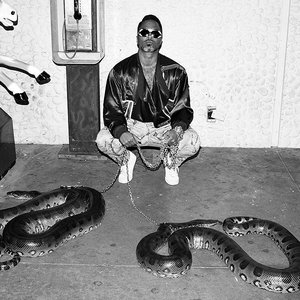 Avatar for Shabazz Palaces