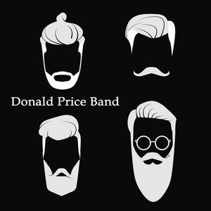 Donald Price Band