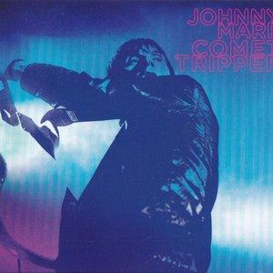 Comet Tripper - Live In Manchester
