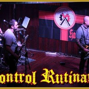 Avatar de Kontrol Rutinario