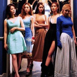 Avatar for Girls' Generation-Oh!GG