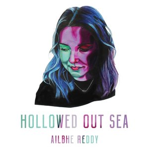 Hollowed out Sea