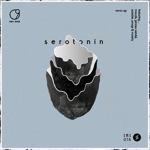 Immagine per 'Serotonin Remix EP'