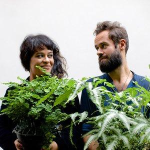 Avatar for Tulipa Ruiz e  Marcelo Jeneci
