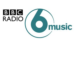 Avatar for BBC 6 Music