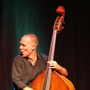Avatar for Avishai Cohen (B)