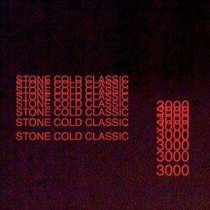 Stone Cold Classic 3000