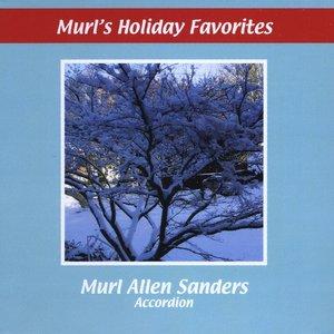 Murl's Holiday Favorites