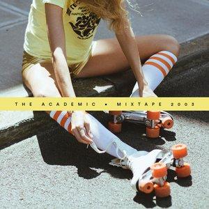 Mixtape 2003 - Single
